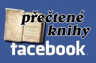 Přečtené knihy na Facebooku
